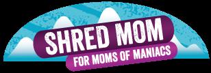 Shred Mom